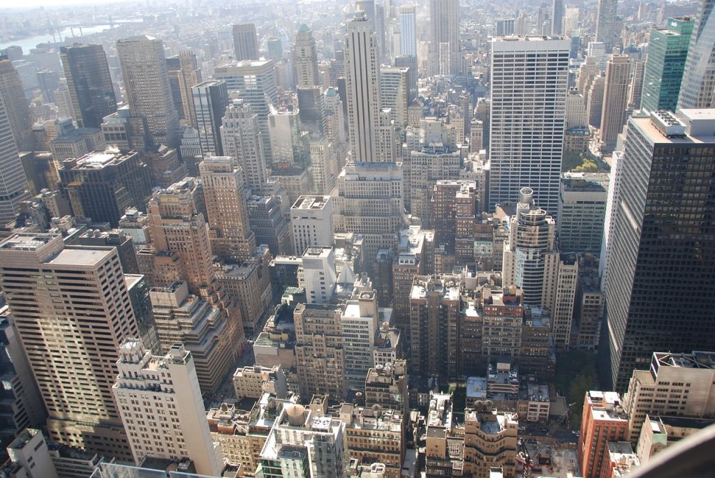 Duracion Visa Esta: cosa tenere a mente per visitare New York
