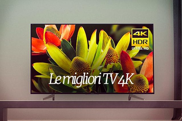 TCL U55C7026 Android TV, 55 Pollici, Titanio