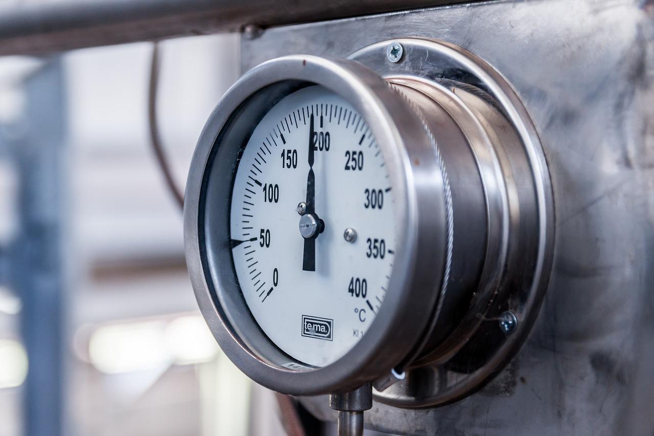 Manutenzione e assistenza per la vostra caldaia ma anche soluzioni innovative