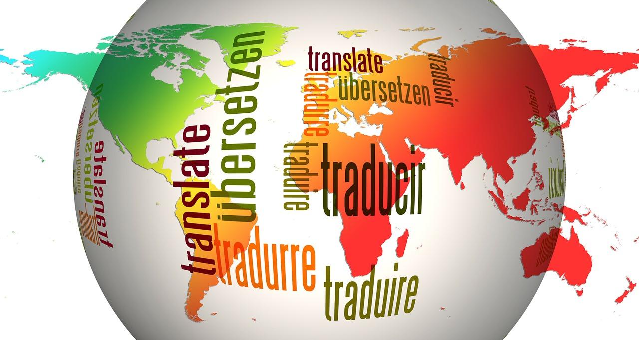 L'importanza delle traduzioni aziendali