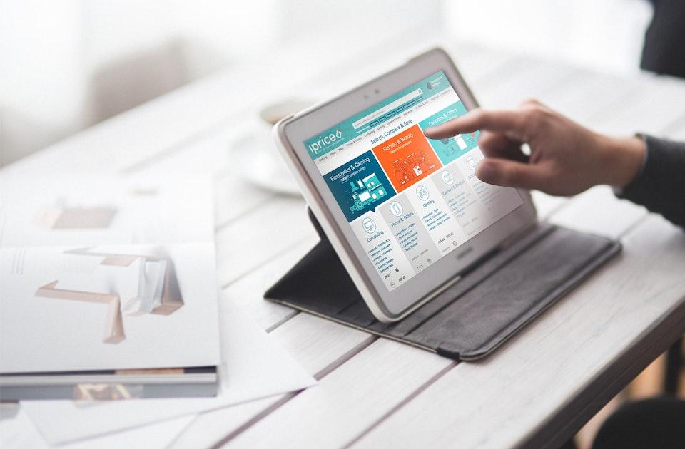 Come deve essere un e-commerce di successo?