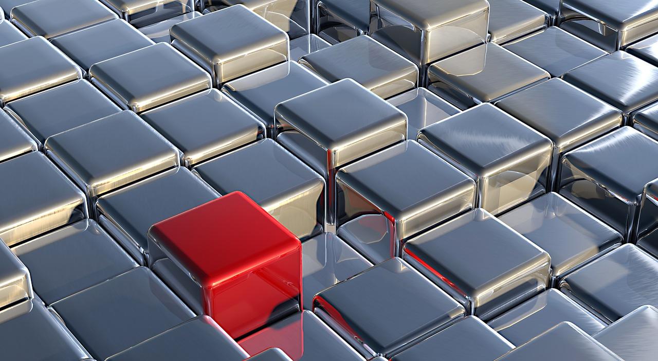 Tecnologie di avanguardia per il trattamento termico metalli
