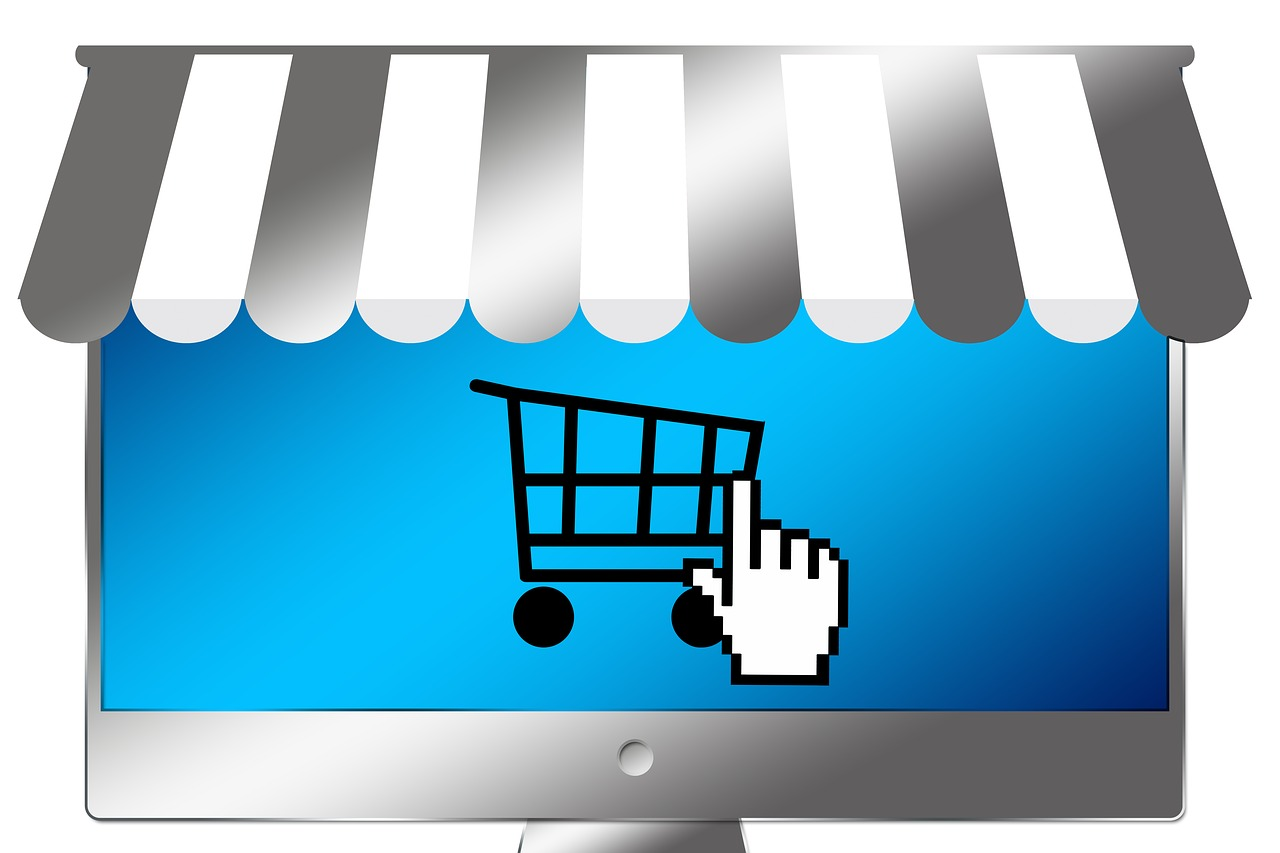 Acquistare online in modo conveniente