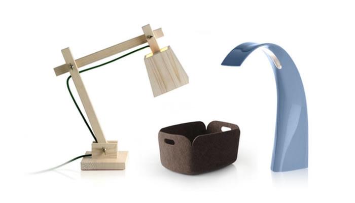 Design, componenti, trend e tecnologie