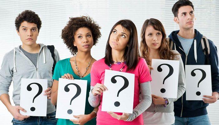 Finanziamenti per giovani: di cosa parliamo?
